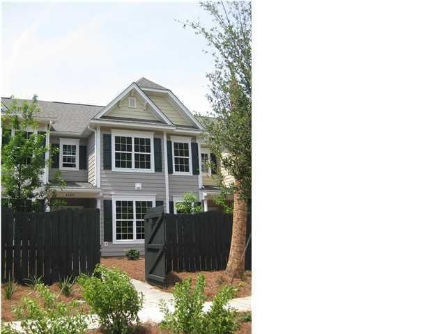 3069  Park West Boulevard Mount Pleasant, SC 29466