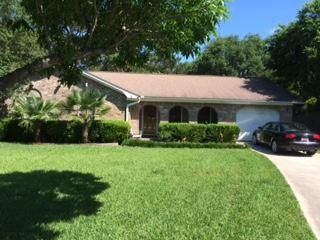 1174  Shoreside Way Mount Pleasant, SC 29464