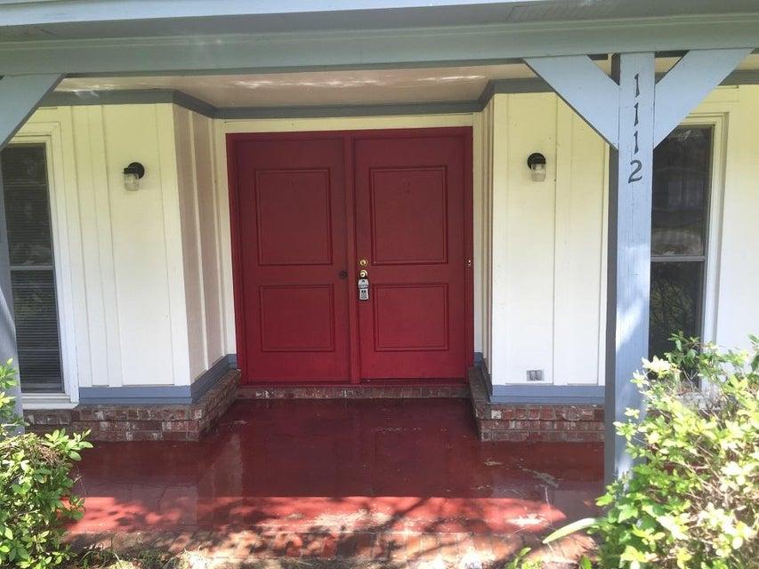 1112  Hampton Drive Summerville, SC 29483