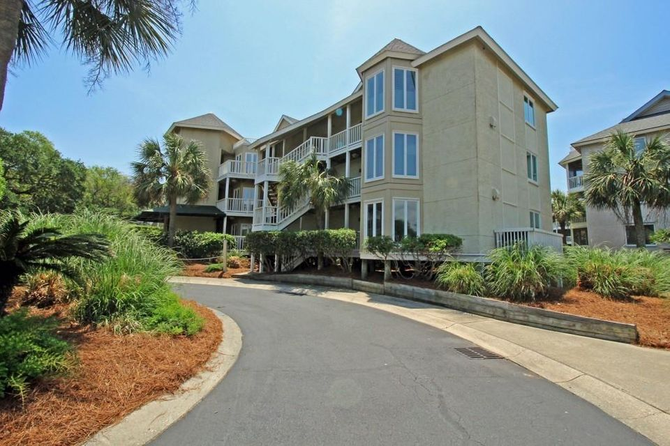 102  Port OCall Isle Of Palms, SC 29451
