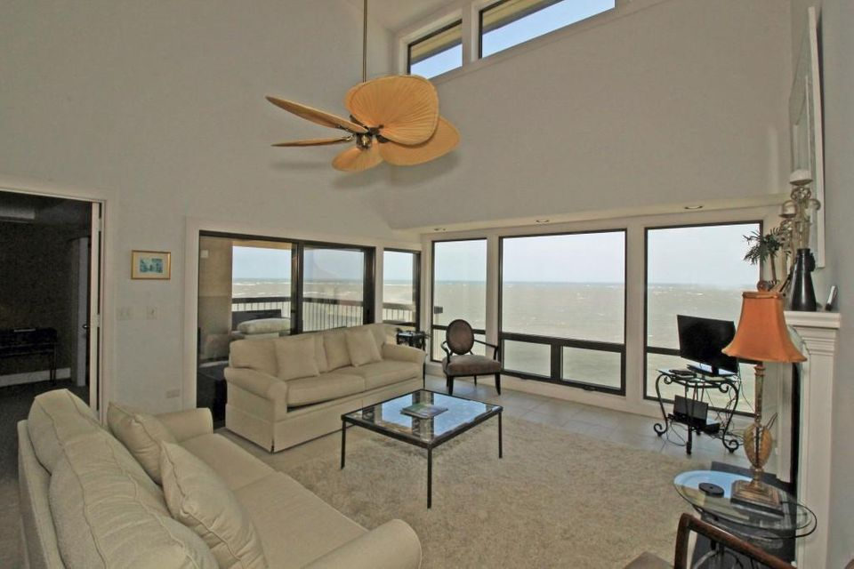 Wild Dunes Homes For Sale - 1502 Ocean Club, Isle of Palms, SC - 3