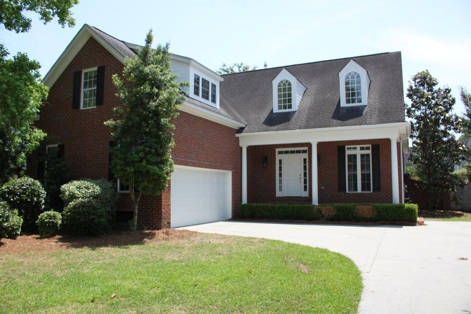 649  White Chapel Circle Charleston, SC 29412