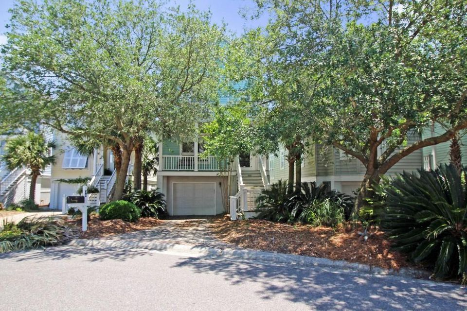 34  Ocean Point Isle Of Palms, SC 29451