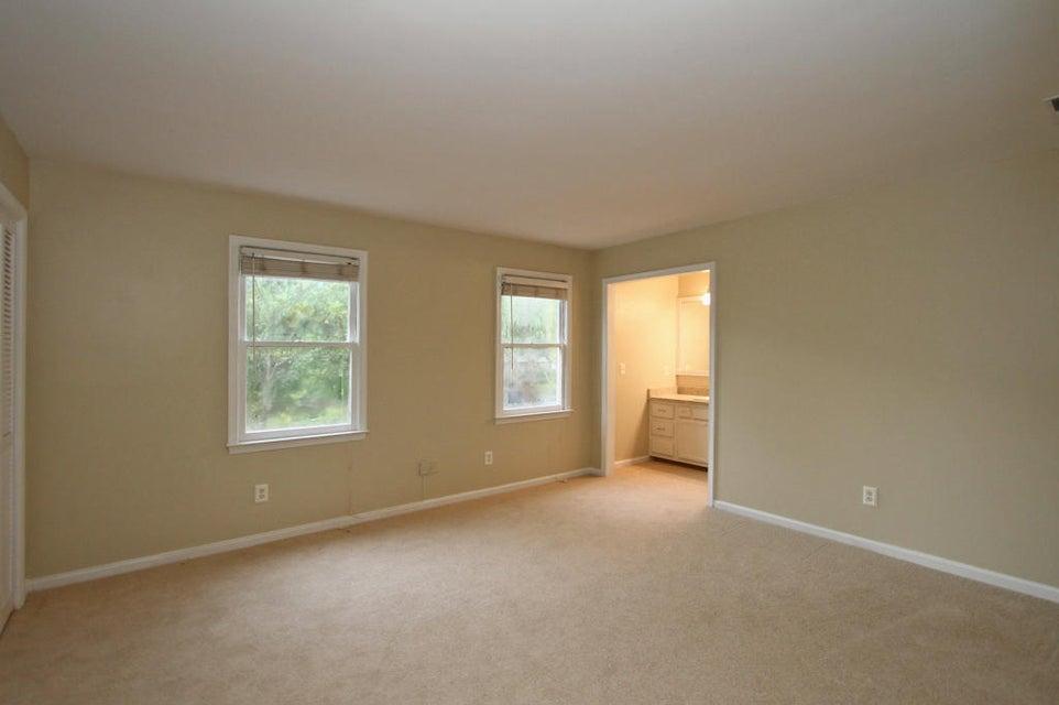 Patriot Province Homes For Sale - 1046 Provincial, Mount Pleasant, SC - 12