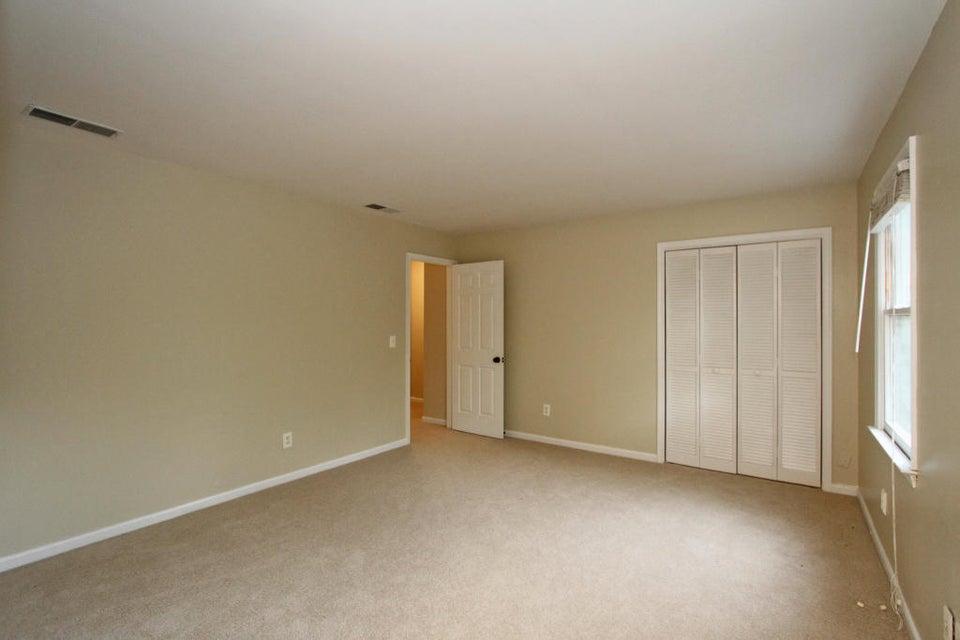 Patriot Province Homes For Sale - 1046 Provincial, Mount Pleasant, SC - 11