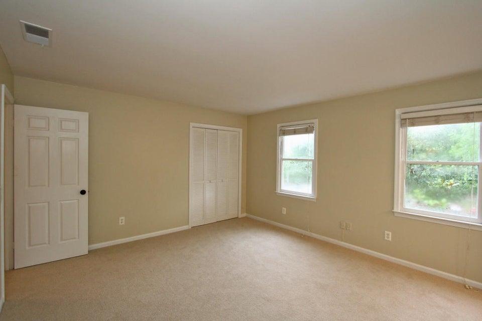 Patriot Province Homes For Sale - 1046 Provincial, Mount Pleasant, SC - 10