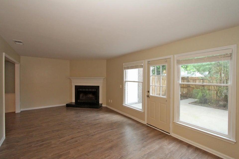 Patriot Province Homes For Sale - 1046 Provincial, Mount Pleasant, SC - 21