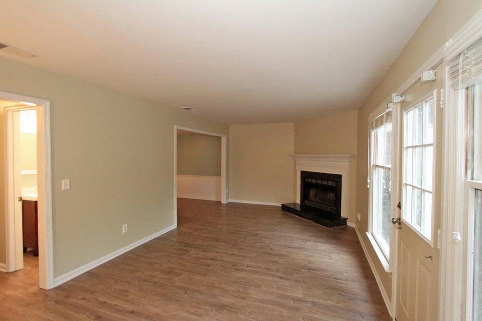Patriot Province Homes For Sale - 1046 Provincial, Mount Pleasant, SC - 20