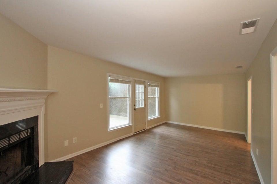 Patriot Province Homes For Sale - 1046 Provincial, Mount Pleasant, SC - 19