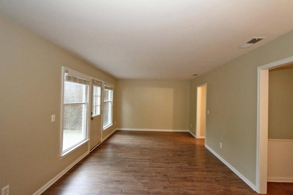 Patriot Province Homes For Sale - 1046 Provincial, Mount Pleasant, SC - 24