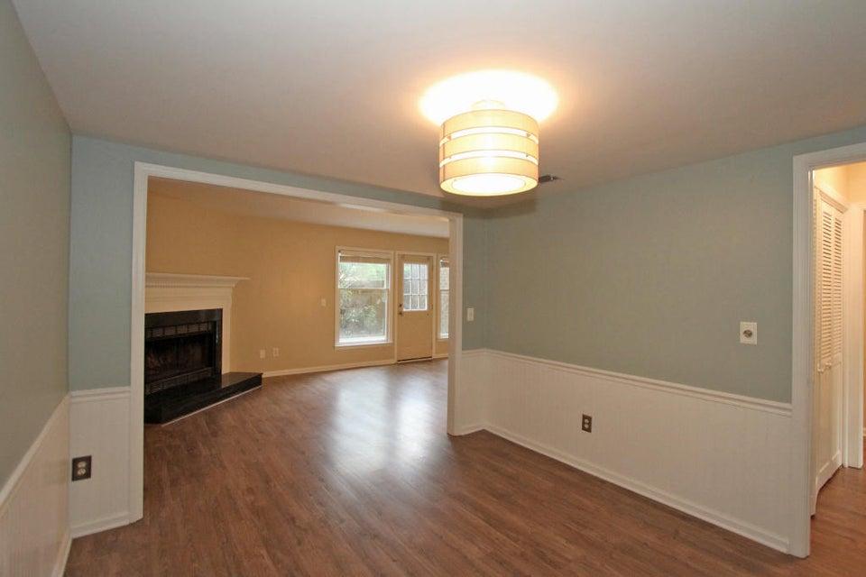 Patriot Province Homes For Sale - 1046 Provincial, Mount Pleasant, SC - 23