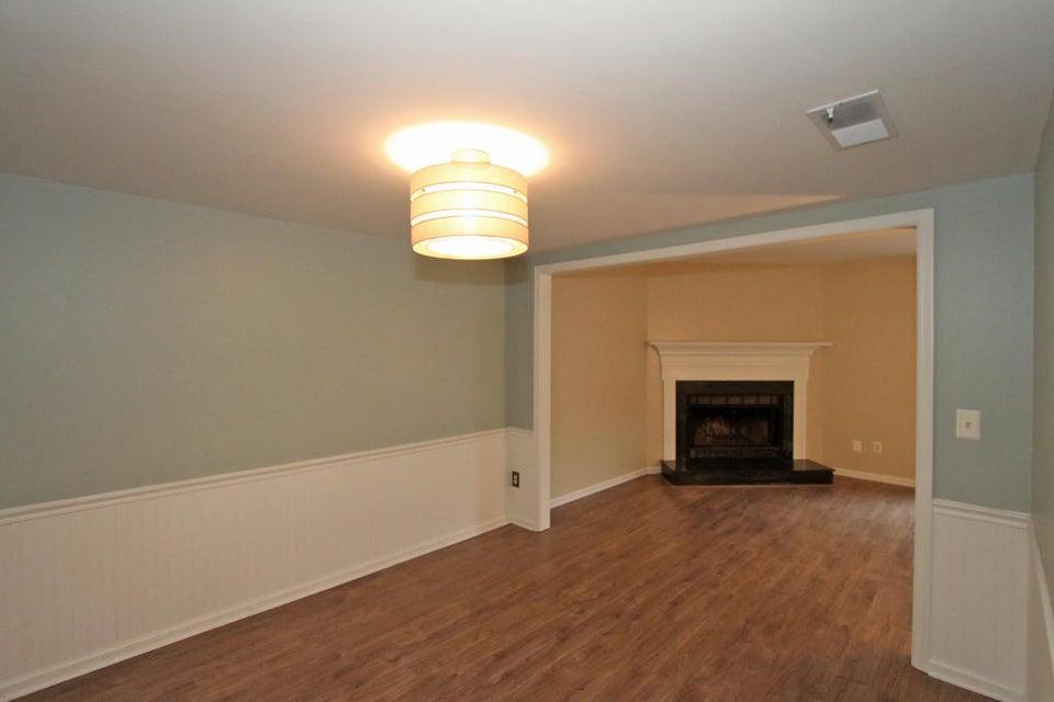 Patriot Province Homes For Sale - 1046 Provincial, Mount Pleasant, SC - 22