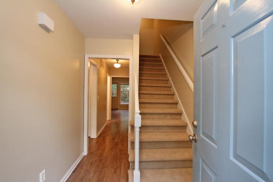 Patriot Province Homes For Sale - 1046 Provincial, Mount Pleasant, SC - 25