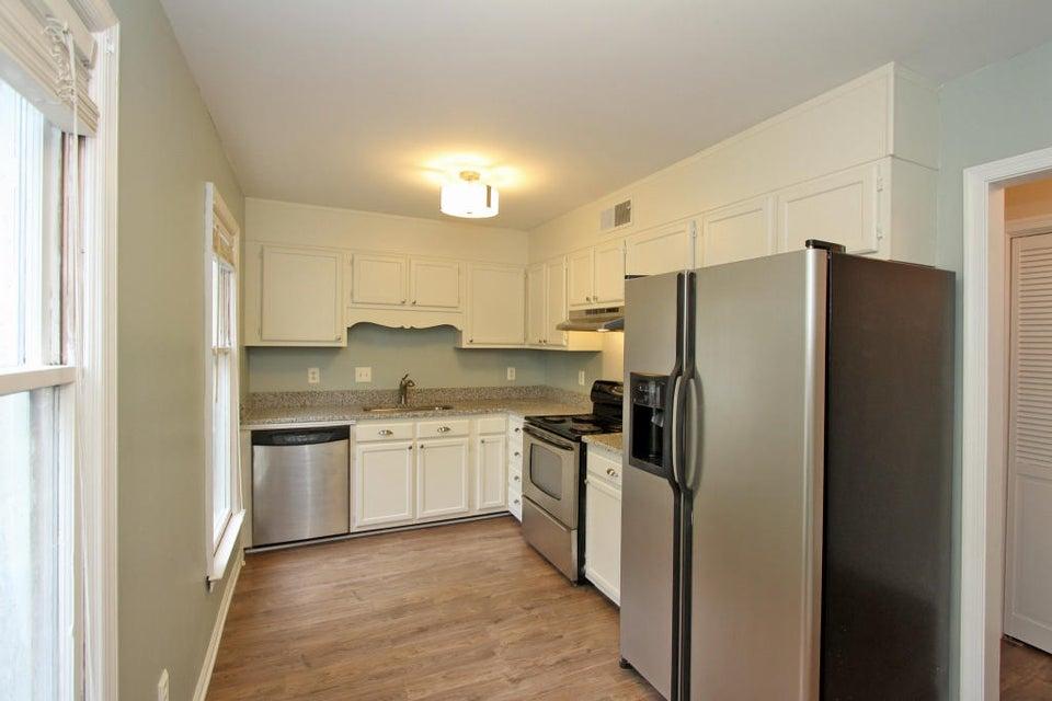 Patriot Province Homes For Sale - 1046 Provincial, Mount Pleasant, SC - 18