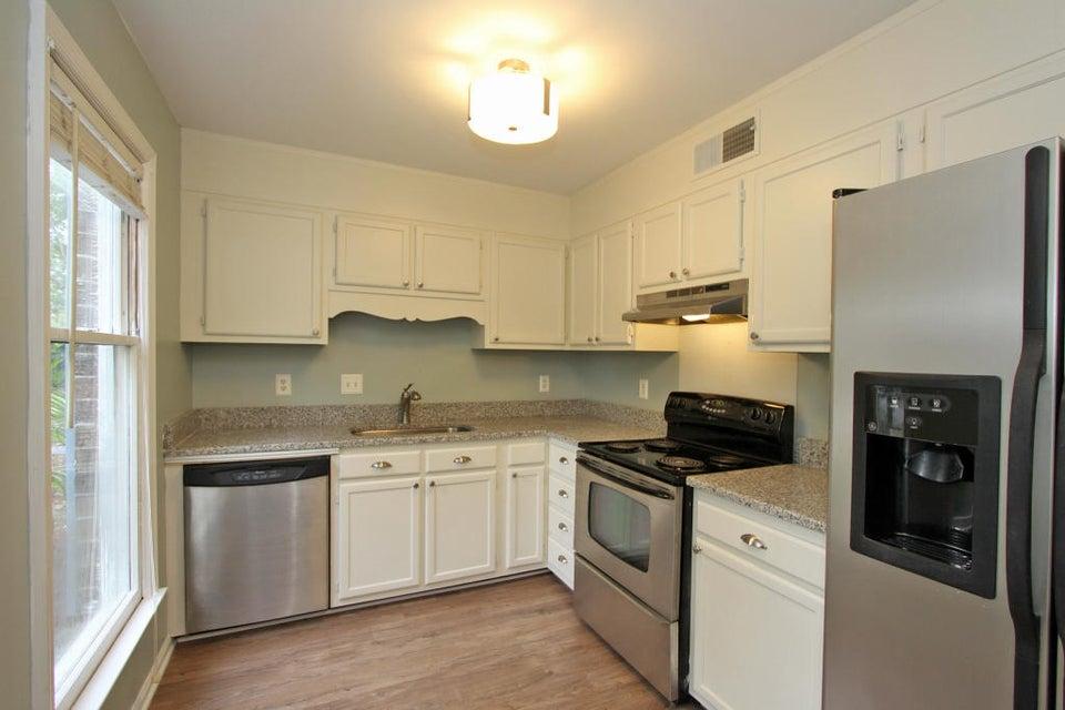 Patriot Province Homes For Sale - 1046 Provincial, Mount Pleasant, SC - 17