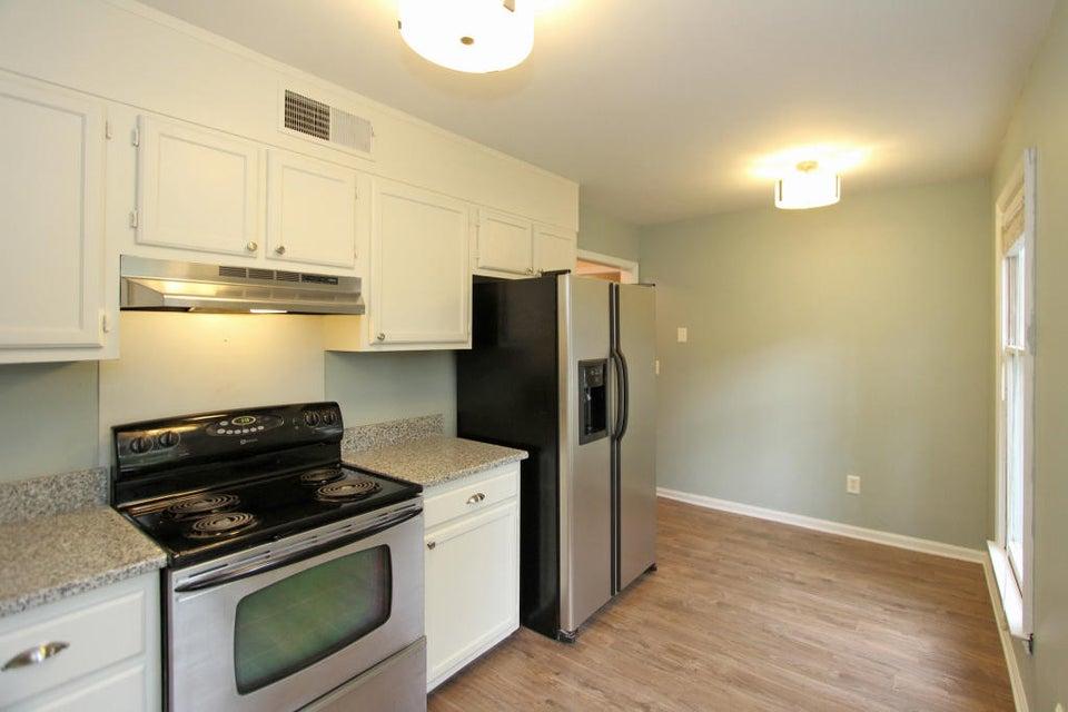 Patriot Province Homes For Sale - 1046 Provincial, Mount Pleasant, SC - 16