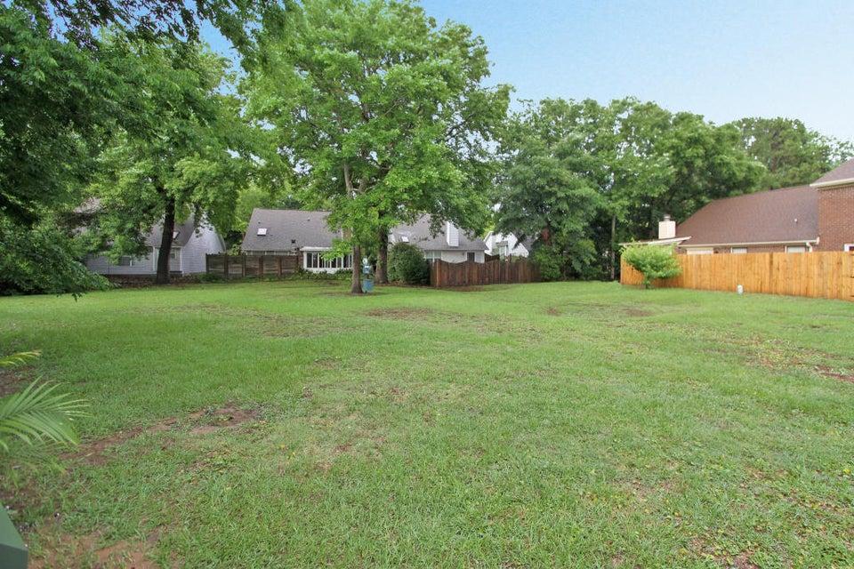 Patriot Province Homes For Sale - 1046 Provincial, Mount Pleasant, SC - 3