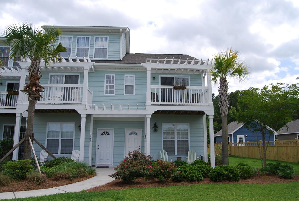 whitney lake johns island sc homes for sale page 8