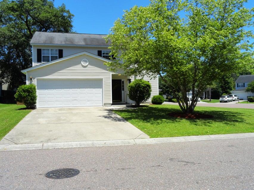 7992  Long Shadow Lane North Charleston, SC 29406