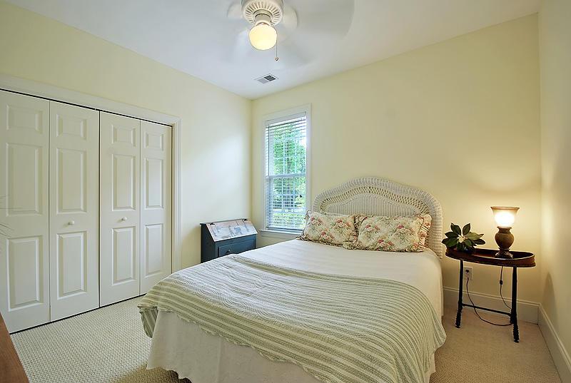 8839 E Fairway Woods Drive North Charleston, SC 29420