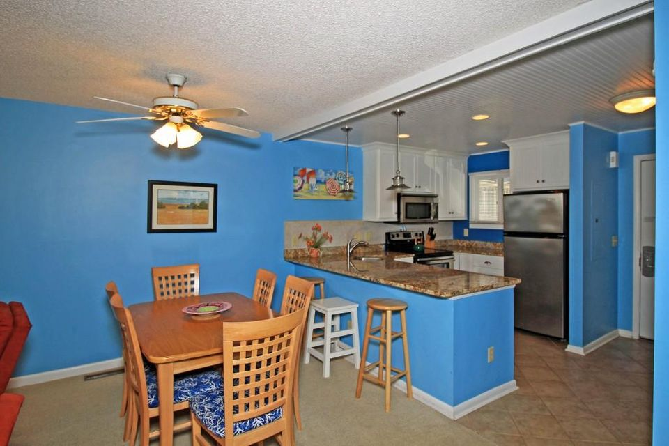 Wild Dunes Homes For Sale - 3 Mariners Walk, Isle of Palms, SC - 4