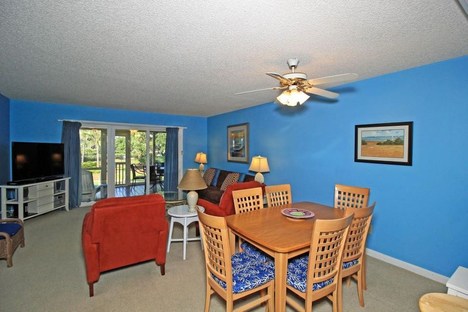 Wild Dunes Homes For Sale - 3 Mariners Walk, Isle of Palms, SC - 6