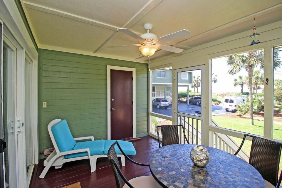 Wild Dunes Homes For Sale - 3 Mariners Walk, Isle of Palms, SC - 17