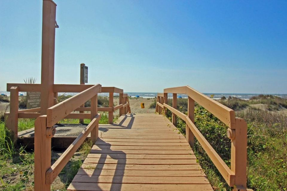 Wild Dunes Homes For Sale - 3 Mariners Walk, Isle of Palms, SC - 21