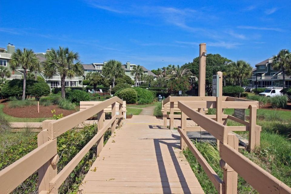 Wild Dunes Homes For Sale - 3 Mariners Walk, Isle of Palms, SC - 22