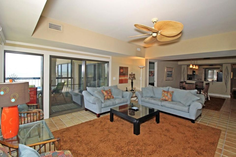 Wild Dunes Homes For Sale - 1411 Ocean Club, Isle of Palms, SC - 4