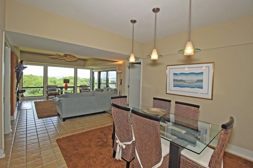Wild Dunes Homes For Sale - 1411 Ocean Club, Isle of Palms, SC - 7