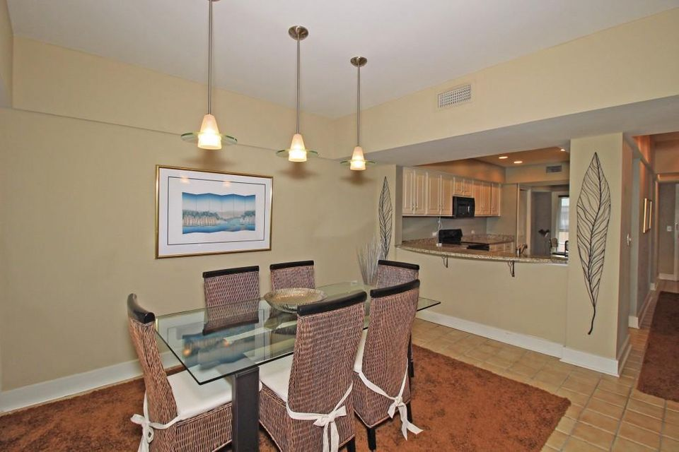Wild Dunes Homes For Sale - 1411 Ocean Club, Isle of Palms, SC - 9
