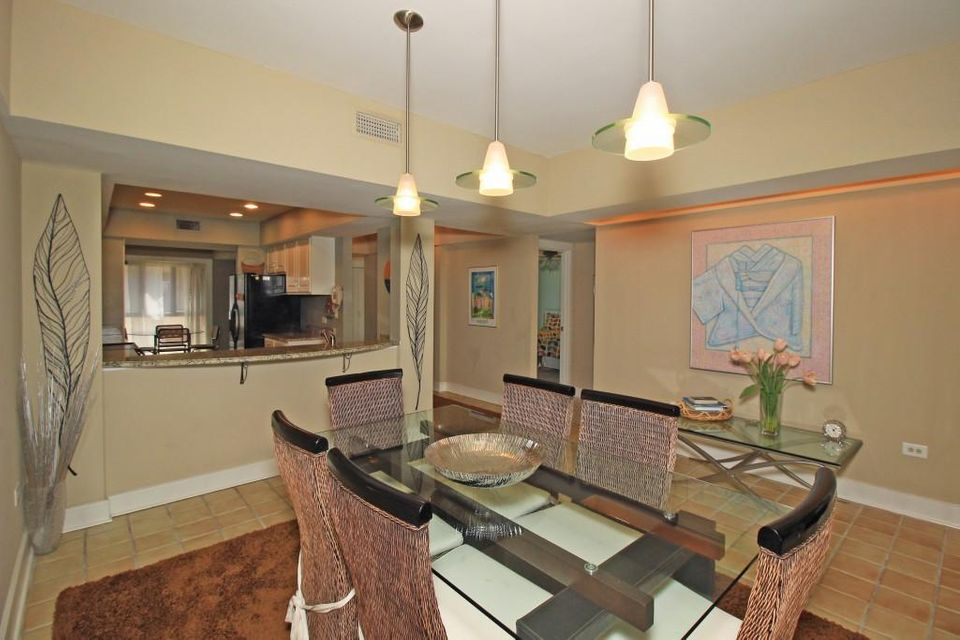 Wild Dunes Homes For Sale - 1411 Ocean Club, Isle of Palms, SC - 10