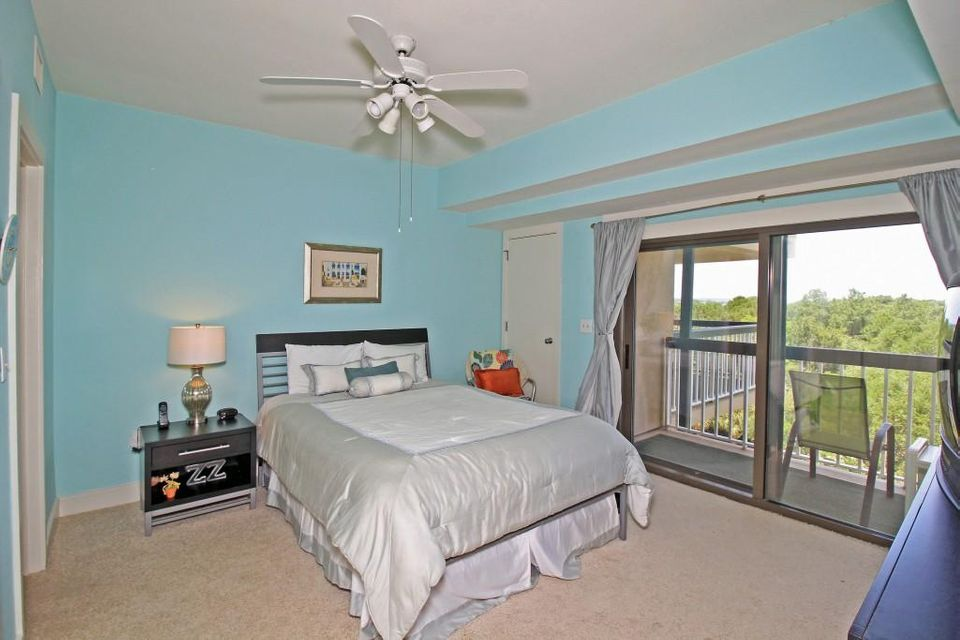 Wild Dunes Homes For Sale - 1411 Ocean Club, Isle of Palms, SC - 21
