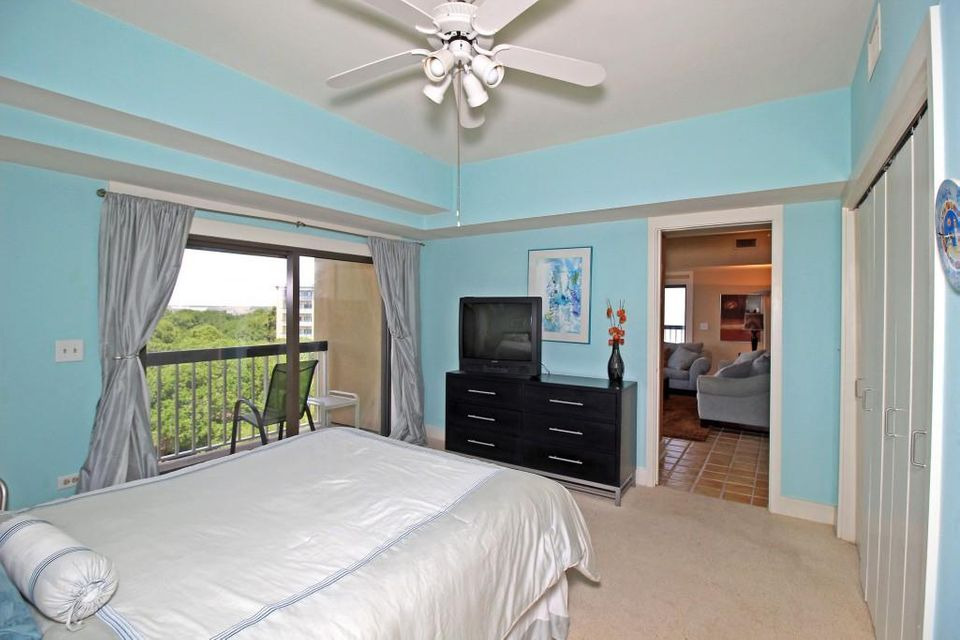 Wild Dunes Homes For Sale - 1411 Ocean Club, Isle of Palms, SC - 23