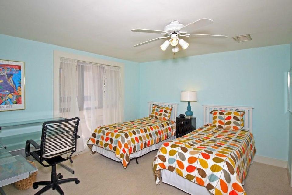 B1411  Ocean Club Isle Of Palms, SC 29451