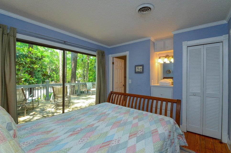 Kiawah Island Homes For Sale - 1016 Thrasher, Kiawah Island, SC - 26