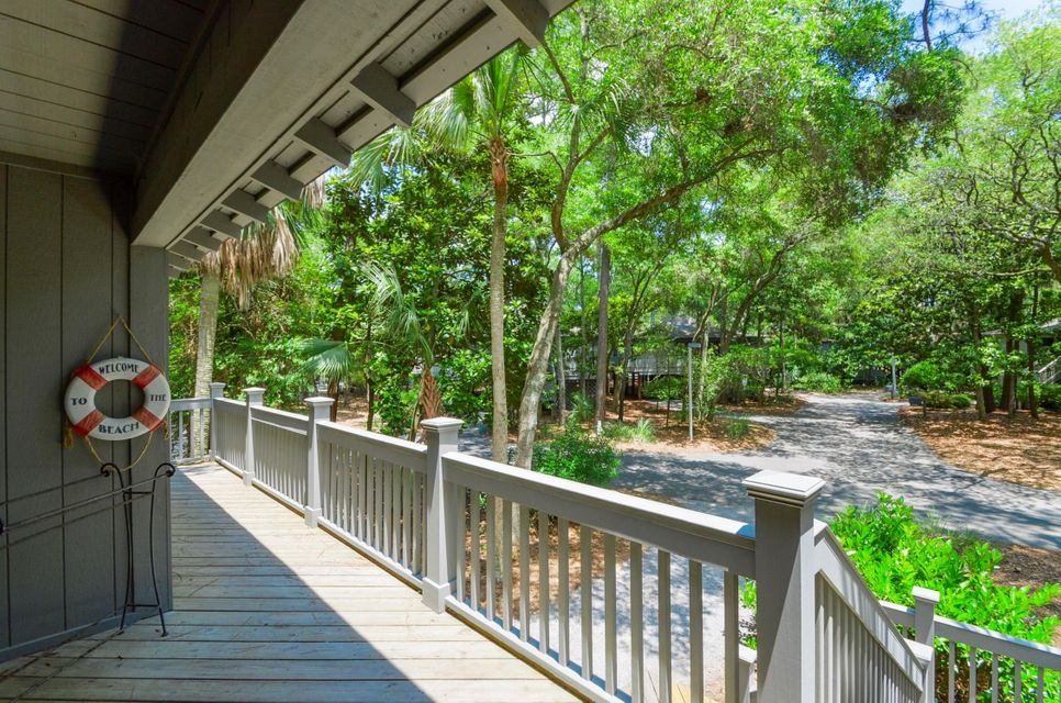 Kiawah Island Homes For Sale - 1016 Thrasher, Kiawah Island, SC - 1