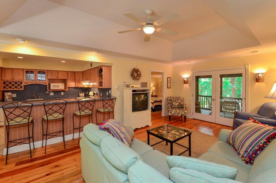 Kiawah Island Homes For Sale - 1016 Thrasher, Kiawah Island, SC - 7