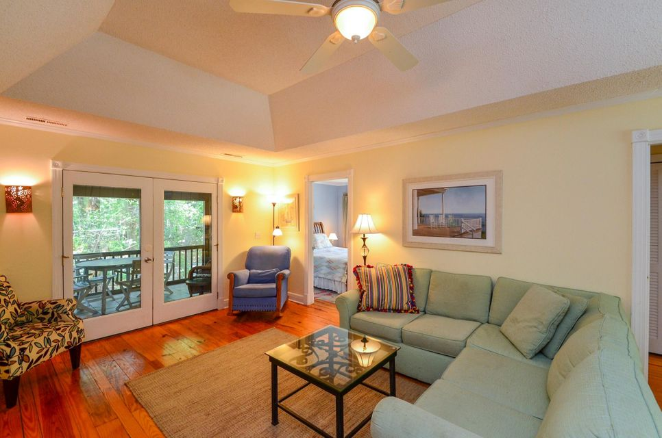 Kiawah Island Homes For Sale - 1016 Thrasher, Kiawah Island, SC - 8