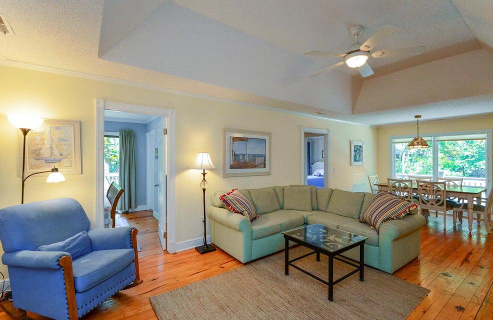 Kiawah Island Homes For Sale - 1016 Thrasher, Kiawah Island, SC - 9