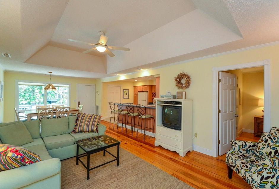 Kiawah Island Homes For Sale - 1016 Thrasher, Kiawah Island, SC - 10