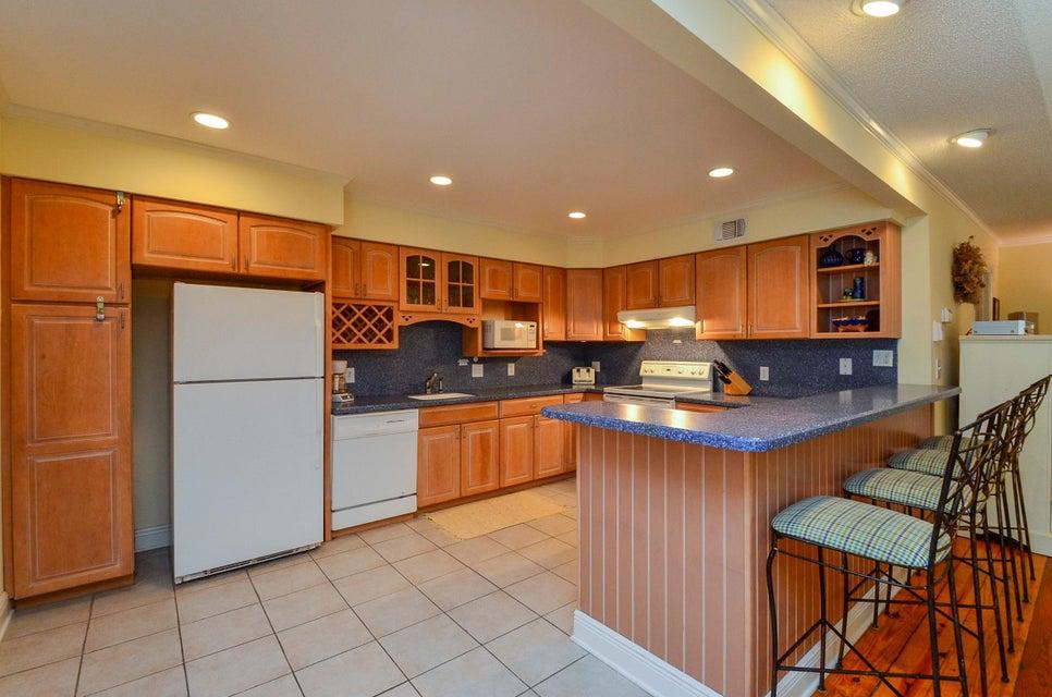 Kiawah Island Homes For Sale - 1016 Thrasher, Kiawah Island, SC - 11
