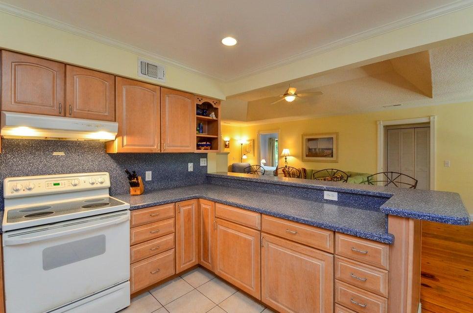Kiawah Island Homes For Sale - 1016 Thrasher, Kiawah Island, SC - 12