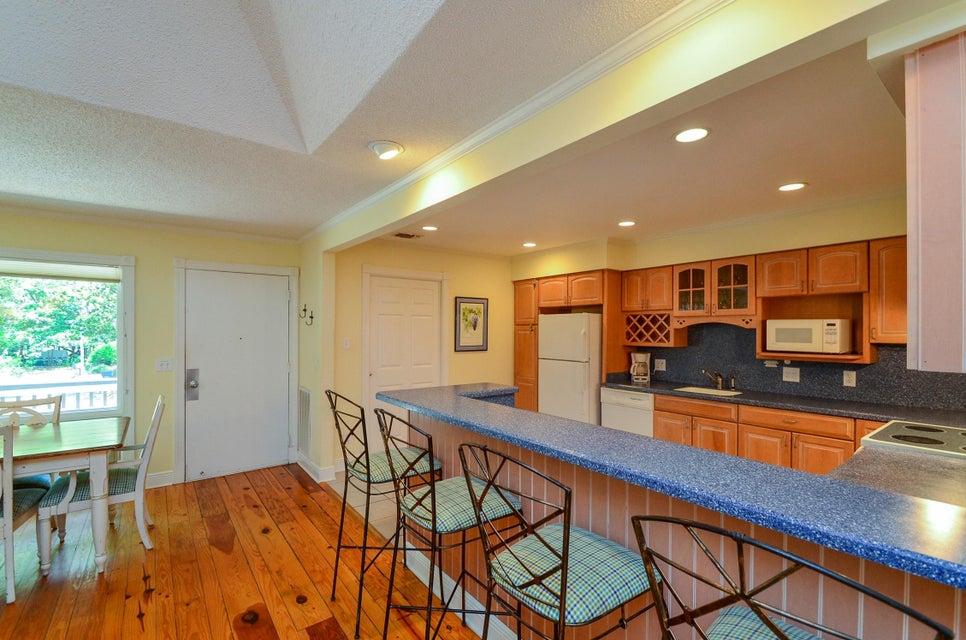 Kiawah Island Homes For Sale - 1016 Thrasher, Kiawah Island, SC - 13