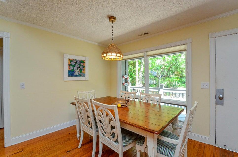 Kiawah Island Homes For Sale - 1016 Thrasher, Kiawah Island, SC - 14