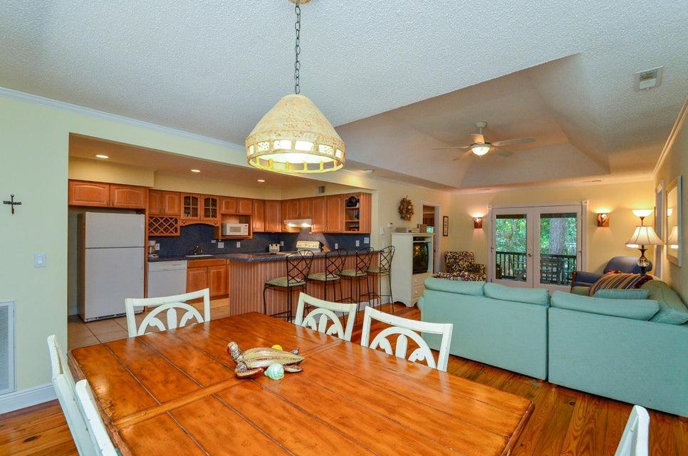 Kiawah Island Homes For Sale - 1016 Thrasher, Kiawah Island, SC - 15