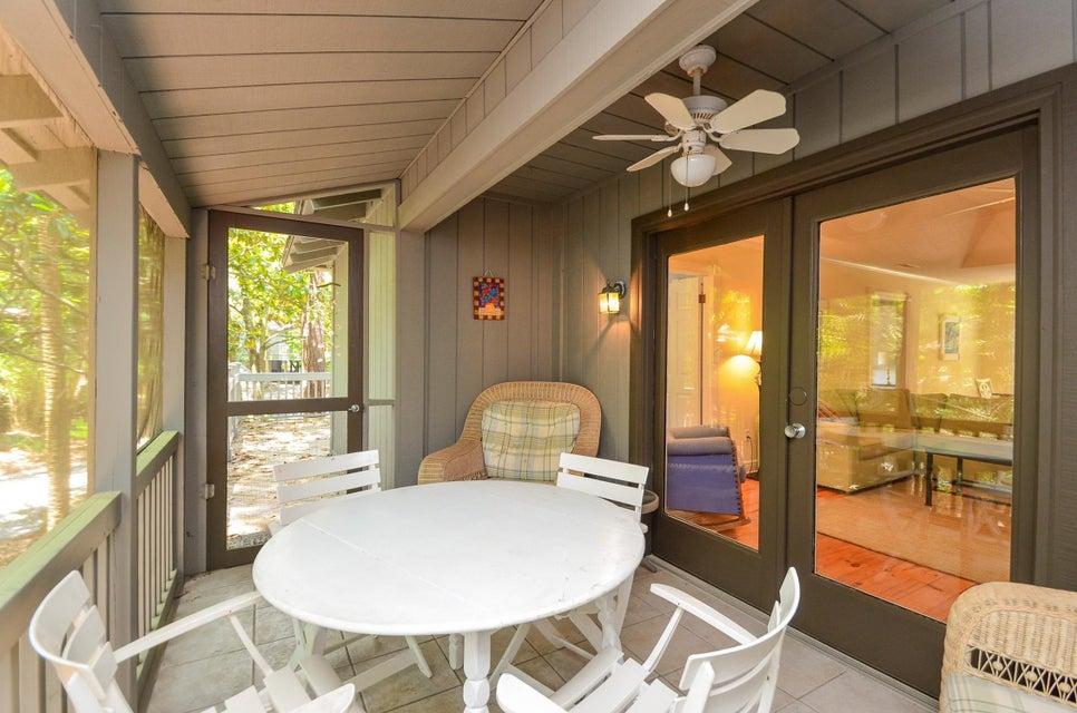 Kiawah Island Homes For Sale - 1016 Thrasher, Kiawah Island, SC - 5