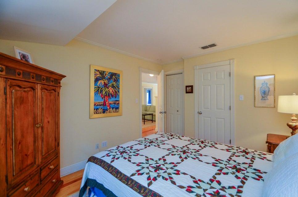 Kiawah Island Homes For Sale - 1016 Thrasher, Kiawah Island, SC - 18