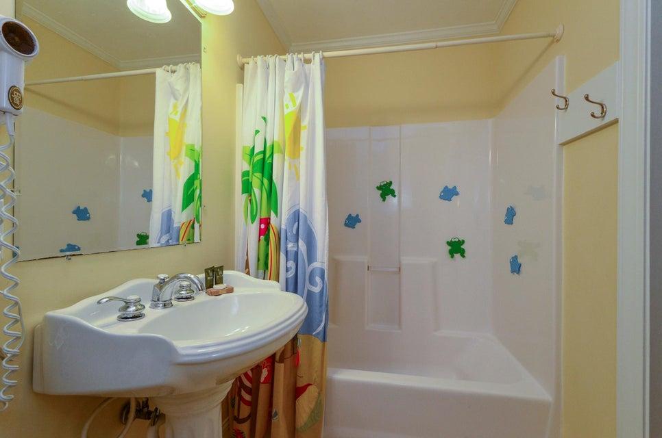 Kiawah Island Homes For Sale - 1016 Thrasher, Kiawah Island, SC - 19